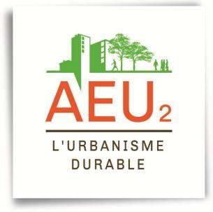 approche environnementale de l 39 urbanisme bureau d 39 tudes g ologiques et environnementales en. Black Bedroom Furniture Sets. Home Design Ideas