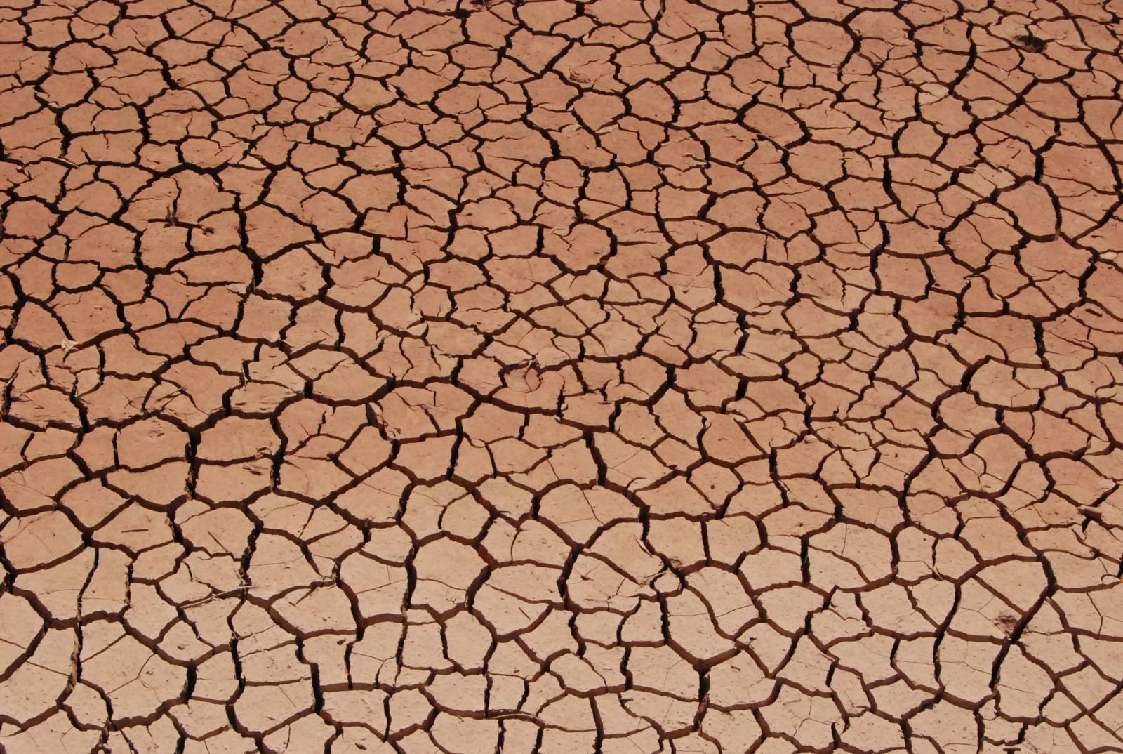 Dossiers loi sur l 39 eau bureau d 39 tudes g ologiques et for Bureau etude eau environnement