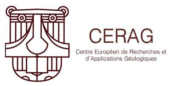 Bureau D Etude En Environnement Lot Et Garonne Cerag